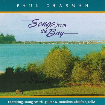 Songs from the Bay
